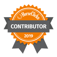 Contributor Rosette